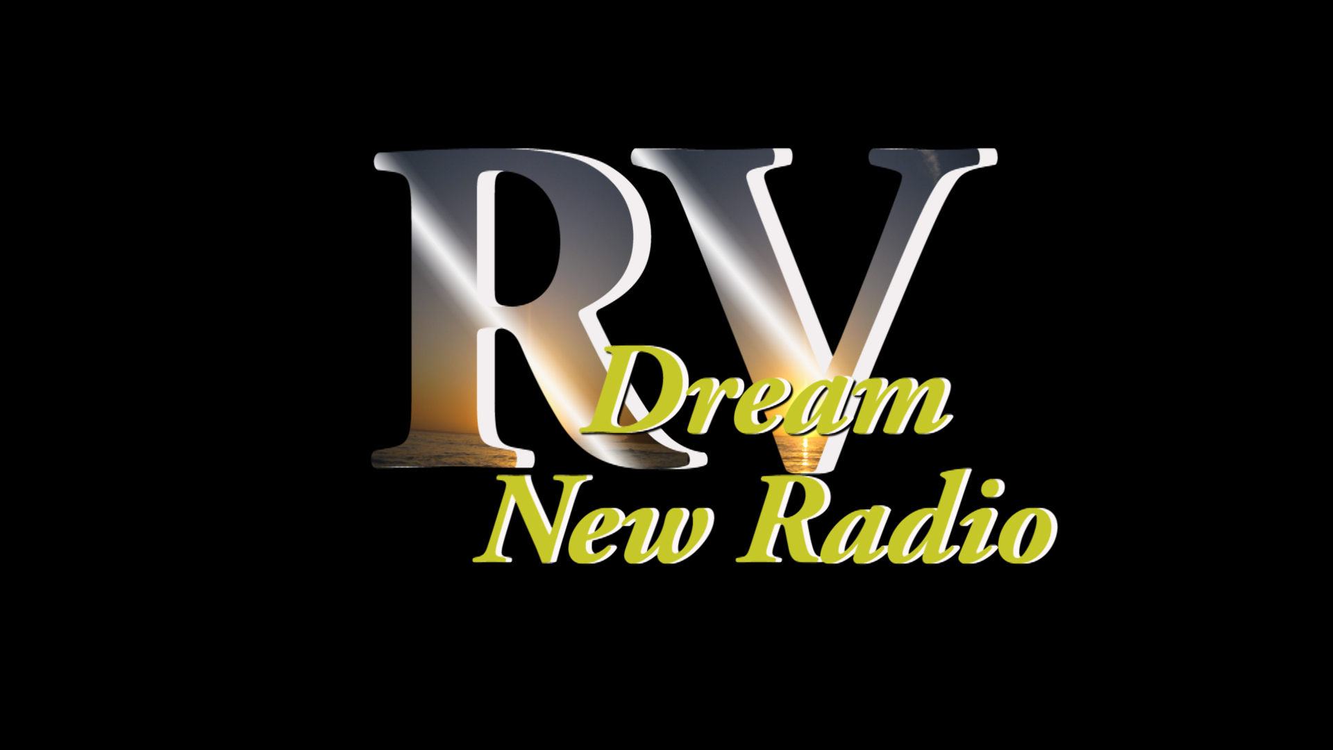 The Free RV Dream Podcast! Episode 1 is on the Air! -The Basics and Forward Edge of RVing