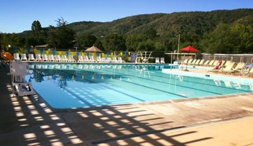 Things to do with your kids laguna seca recreation area - Valley center swimming pool hours ...