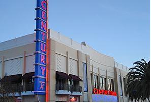 Half Moon Bay Ca Pillar Point Rv Park Movie Theaters